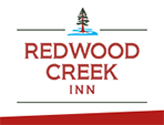 Redwood Creek Inn - 1090 El Camino Real, 